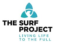 www.thesurfproject.org